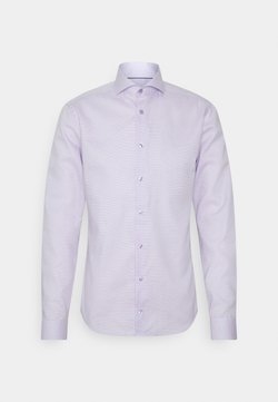 Eton - SUPER SLIM SHIRT - Businesshemd - purple
