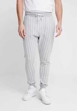 Burton Menswear London - Jogginghose - grey