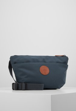 Lässig - BUGGY BUM BAG ADVENTURE - Baby changing bag - petrol
