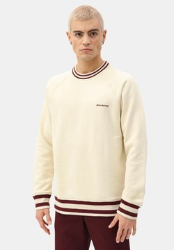 Dickies - Sweatshirt - light taupe