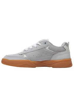 DC Shoes - PENZA  - Sneaker low - gray