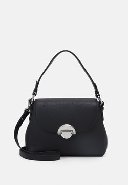 Bogner - SULDEN  - Handbag - black