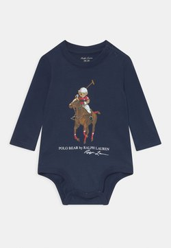 Polo Ralph Lauren - ONE PIECE - Body - french navy
