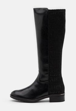 Högl - Stiefel - schwarz
