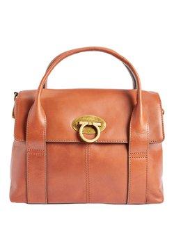 Next - Handtasche - brown