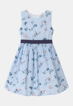 happy girls - Cocktailkleid/festliches Kleid - arctic blue