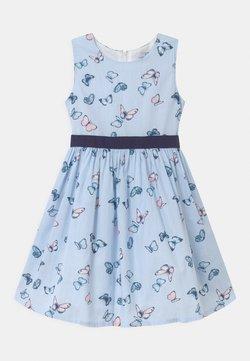 happy girls - Sukienka koktajlowa - arctic blue