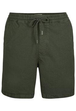 O'Neill - Shortsit - military green
