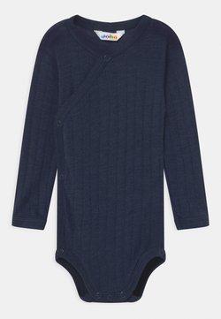 Joha - BABY - Body / Bodystockings - dark blue
