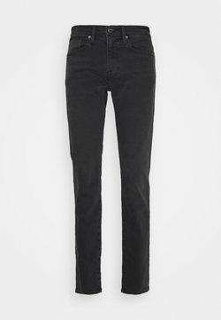 Frame Denim - HOMME - Slim fit jeans - fade to grey