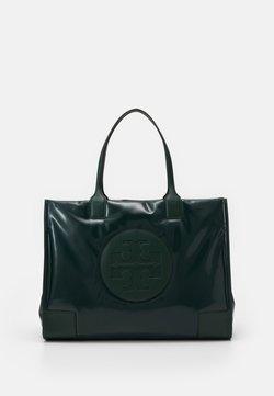 Tory Burch - ELLA PUFFER TOTE - Shopping bag - norwood