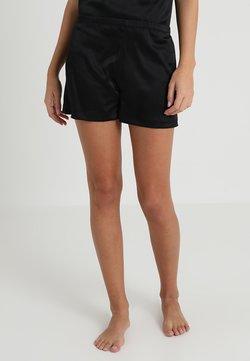 La Perla - Pyjama bottoms - black