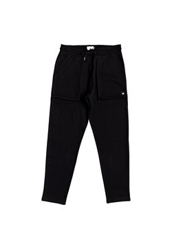DC Shoes - Jogginghose - black