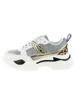 PRIMA MODA - SALTINO - Sneakers - gold