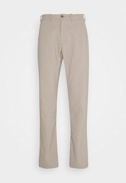 Houdini - AERIAL PANTS - Pantalones - sand