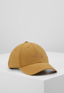 The North Face - CLASSIC HAT - Casquette - british khaki