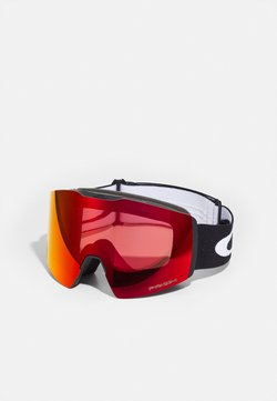 Oakley - FALL LINE XL - Skibriller - black