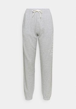 Gap Tall - EASY  - Jogginghose - grey heather