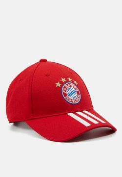 adidas Performance - Casquette - red