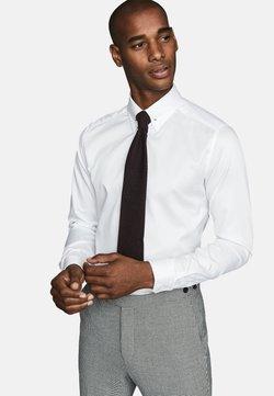Reiss - CALDWELL - Businesshemd - white