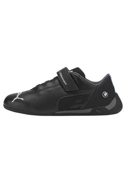 Puma - Trainings-/Fitnessschuh -  black