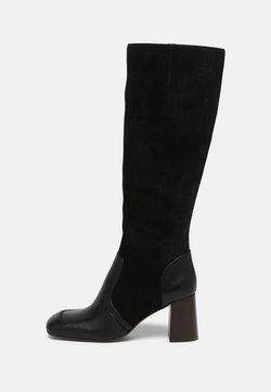 Chie Mihara - PIPARU - Boots - troka west