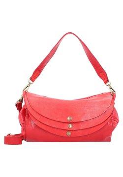 Campomaggi - Handtasche - red