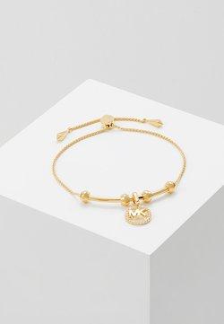 Michael Kors - PREMIUM - Armband - gold-coloured
