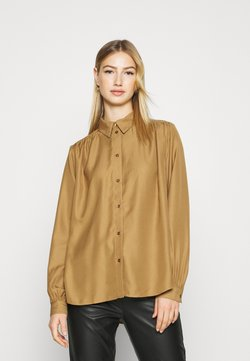 ONLY - ONLENVY - Camicia - ermine