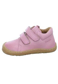 Froddo - Lauflernschuh - rosa