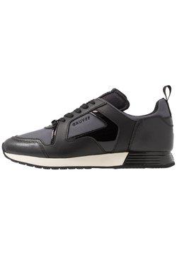 Cruyff - LUSSO - Sneaker low - black