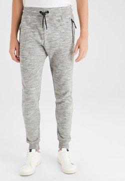 Next - SLIM  - Jogginghose - grey