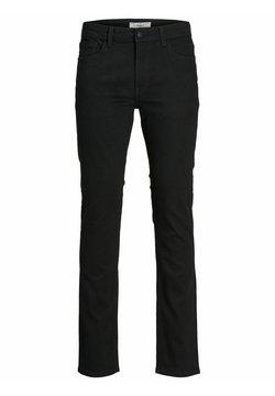 Produkt - Slim fit jeans - black
