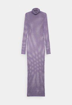Mykke Hofmann - KIOKO ME - Cocktail dress / Party dress - lilac