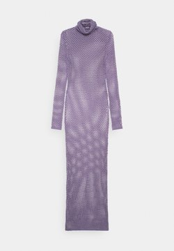 Mykke Hofmann - KIOKO ME - Cocktailkleid/festliches Kleid - lilac