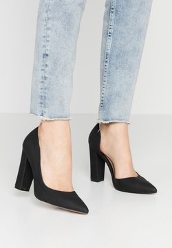 Call it Spring - EMMA - High Heel Pumps - black
