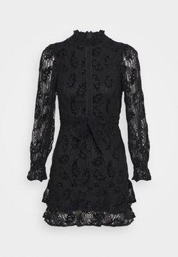 Little Mistress Petite - Cocktailkleid/festliches Kleid - black
