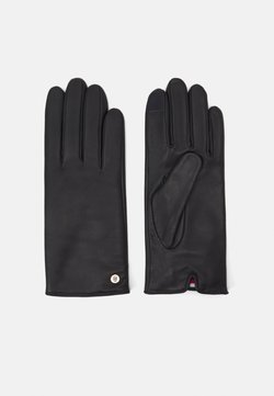Tommy Hilfiger - GLOVES - Fingervantar - blue