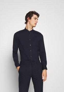DRYKORN - TAROK - Koszula - blau
