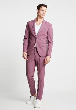 Lindbergh - Costume - dusty pink melange