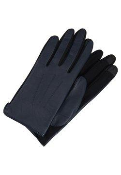 Otto Kessler - MIA - Fingerhandschuh -  mysterioso