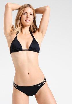 Sunseeker - Bikini - black