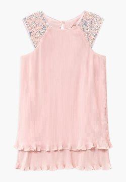 Billieblush - CEREMONY - Cocktailkleid/festliches Kleid - pink