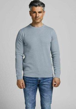 Produkt - PKTHNN  - Sweter - ashley blue