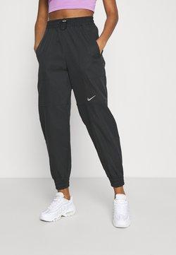 Nike Sportswear - PANT - Jogginghose - black
