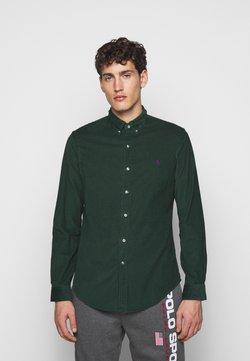 Polo Ralph Lauren - WALE - Camisa - college green