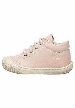 Naturino - Sneaker high - rosa