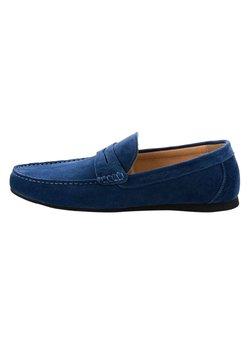 PRIMA MODA - PARRE - Mokassin - navy blue