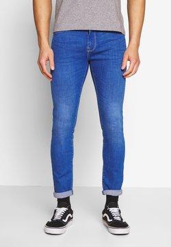 Tiffosi - HARRY - Slim fit jeans - light blue