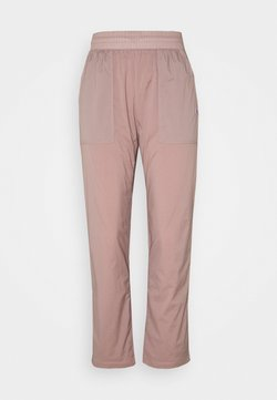 Champion Reverse Weave - PANTS - Jogginghose - lilac